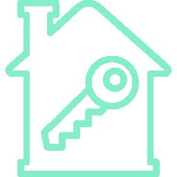 004-house-key