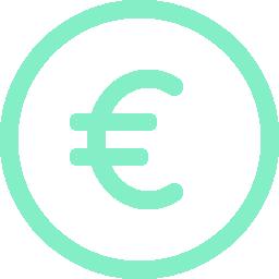 002-euro