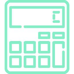 003-calculator